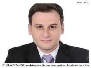 Advogado causa polêmica na internet ao discriminar nordestinos - Jornal Pequeno | Polêmica na Internet | Scoop.it
