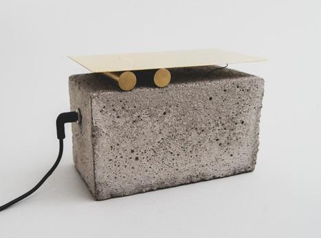 Jonas Ersland   Art, Design & Technology   Scoop.it