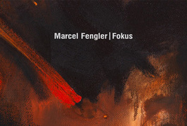 Marcel Fengler announces Fokus | DJing | Scoop.it