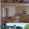 properties for sale in california