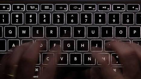 Así se desmantela una red de ordenadores zombis (y se protege a las víctimas) . Noticias de Tecnología | Informática Forense | Scoop.it