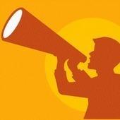 Marque Employeur et petite entreprise | Marque Employeur L'Information | Scoop.it