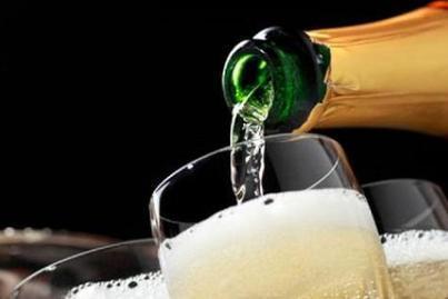 La Belgique est la plus belle des champagnothèques | French-Connect | Scoop.it
