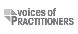 Voices of Practitioners | National Association for the Education of Young Children | NAEYC | Early Childhood Education, Data Visualization, Research & Evaluation | Scoop.it