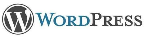Guía de Seguridad en Wordpress (II) | Las TIC y la Educación | Scoop.it