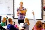 Prof, le plus beau métier du monde? | Narration transmedia et Education | Scoop.it