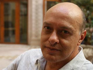 Une Carlos Chimal literatura y ciencia « UDUAL   Ciencia argentina   Scoop.it