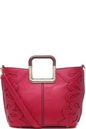 Wholesale Handbags | Designer Handbags | Wholesale | Wholesale Handbags | Scoop.it