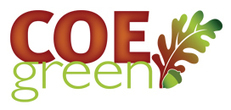Coe College   Coe Green - Environmental Sustainability   Environment and students   Scoop.it