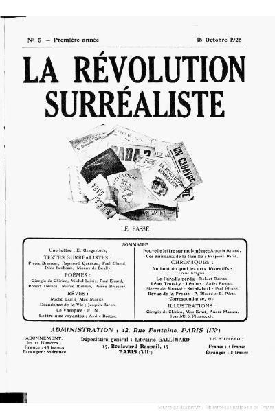 Un peu de lecture libre pour accompagner la pluie : Oeuvres ouvertes : La Révolution, d'abord et toujours   SPIP - cms, javascripts et copyleft   Scoop.it