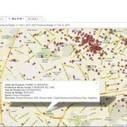 OpenRefine para trabajar una base de datos | Sistemas de bases de datos | Scoop.it
