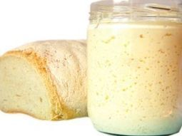 Come fare la pasta madre | Makers | Scoop.it