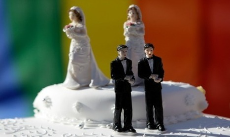 Distinguishing 'Morality' from 'Ethics' in the Wedding Debates — The ... | Sport Ethics | Scoop.it
