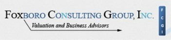 Employee Stock Ownership Plan Valuation | Business Combination Valuations | Business valuation | Scoop.it