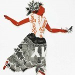 culturalboundaries » Blog Archive » DESIGN: Paperdolls and The Sunday Times | Black Fashion Designers | Scoop.it