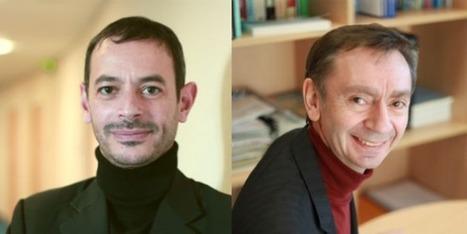 Profit et bien public: le cas des pesticides bio - La Tribune.fr | Gastronomie et alimentation pour la santé | Scoop.it