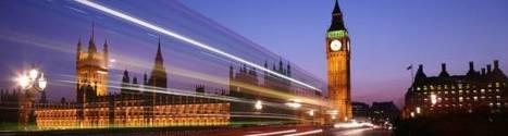 Implanter sa franchise au Royaume-Uni : franchir le fossé culturel de la Manche | Actualité de la Franchise | Scoop.it