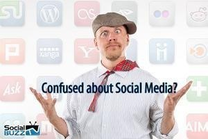 Social Media Boot Camp at The LAB Miami 3/31/14   OMG, WTF, ROFL, IDK, HTH?   Scoop.it