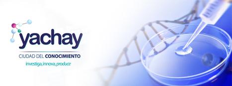 Nanociencia y nanotecnología | NanoTecnologia | Scoop.it