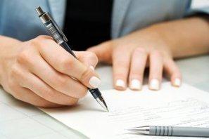 I benefici della clausola di mediazione civile e arbitrato   Mediazione Civile e Commerciale   Scoop.it