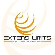 Extend Limits - Infographic: effecten internet op de wereld | Mediawijsheid ed | Scoop.it