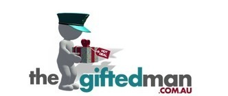Gifts For Men, Gift Ideas For Men, Presents For Men, Gifts For Him - The Gifted Man | What Are The Best Gift For Men | Scoop.it