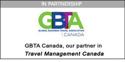 Business travellers buying tickets 14-20 days in advance: Travel Leaders ... - Canadian Manufacturing | Business Travel | Scoop.it