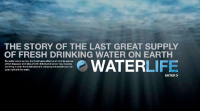Waterlife | Office National du Film Canadien | L'actualité du webdocumentaire | Scoop.it