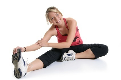 Stretching - Workout, Benefits and Articles: Some Stretching exercises - that help relieve back pain   Health and Fitness Articles   Scoop.it