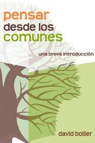 Conectar, desconectar… y reconectar   Sursiendo   Educacion, ecologia y TIC   Scoop.it