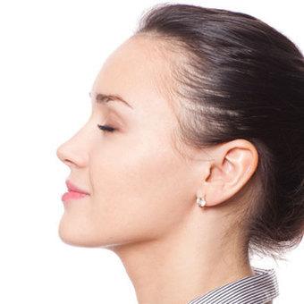 Nose Surgery in Dubai- Rhinoplasty - Dubai Cosmetic Surgery | dubai cosmetic surgery | Scoop.it