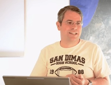 Matt Cutts s'amuse de l'esprit moutonnier des forums SEO | Référencement internet | Scoop.it