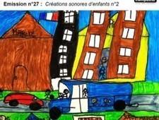 patch-work - Déambulations urbaines et sonores - Atelier de création sonore | DESARTSONNANTS - CRÉATION SONORE ET ENVIRONNEMENT - ENVIRONMENTAL SOUND ART - PAYSAGES ET ECOLOGIE SONORE | Scoop.it