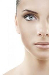 Laser Skin Resurfacing Treatment   JenniferFrancesca   Scoop.it