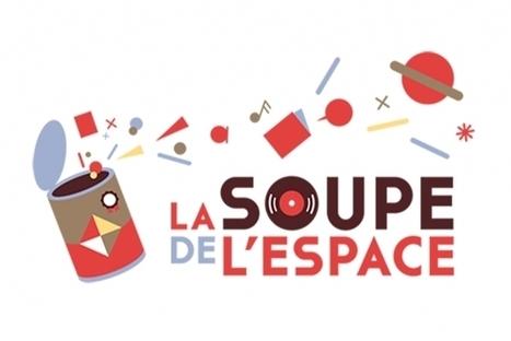 Hyères : La Soupe de l'espace en manque d'ingrédients | bib & actualités numériques | Scoop.it