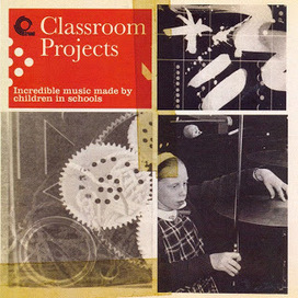 The Belbury Parish Magazine: THE LIGHTER SIDE OF CONCRETE AND CLASSROOM PROJECTS | Hauntology | Scoop.it