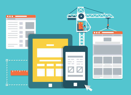 Starting a WordPress Web Design Business - Here 7 Things You Must Do   Web design   Scoop.it