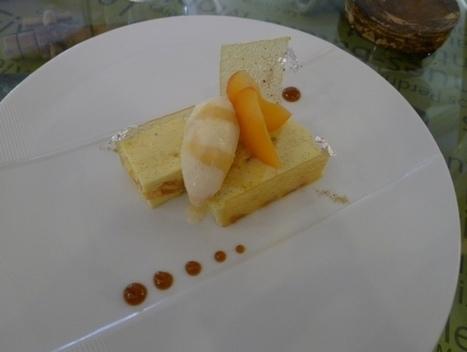 Loiseau des Ducs (Dijon, Côte-d'Or) | La Passion du Goût | Epicure : Vins, gastronomie et belles choses | Scoop.it