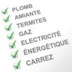 Az-Diagnostic-Immobilier.fr et DevisGeneral.com Votre Spécialiste du Diagnostic Immobilier de A à Z | DevisGeneral | Scoop.it