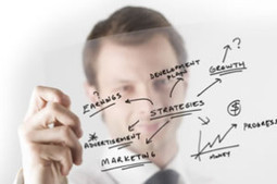 What's Stopping Your Sales Force? | Sales Optimization | Scoop.it