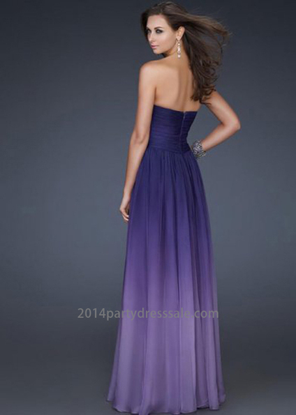 Majestic Purple Long Strapless Prom Dress Cheap [Long Strapless Prom Dress] - $179.00 : 2014 Hot Sale Dresses   Party Dresses Discount for Prom   fashion   Scoop.it