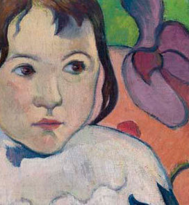 The Barnes Foundation - Home | Transliterate | Scoop.it