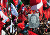 Seven Arrested Over Victor Jara's Murder | Global politics | Scoop.it
