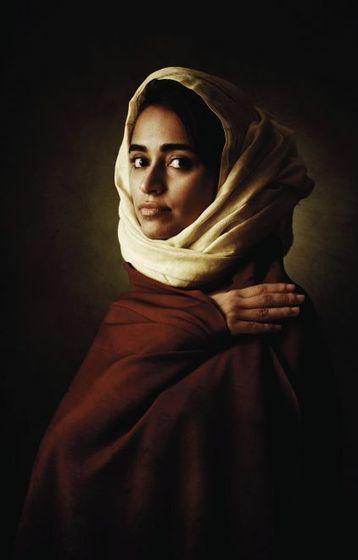 Les acteurs (et actrices) de la révolution arabe   A Voice of Our Own   Scoop.it