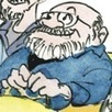 """Norton Juster's """"The Phantom Tollbooth"""" at 50   Great Read: 1st and 2nd Forms   Scoop.it"""