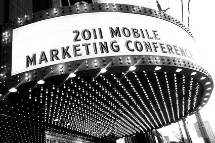 Rev Up Your Mobile Marketing Through These Expert Tips! | Gotcha! Mobile Solutions | Scoop.it