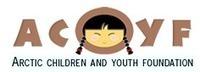 Nunavut spending far less than Yukon or Northwest Territories on education | The Arctic - Nunavut | Scoop.it