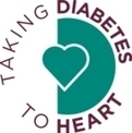 """Merck And Celebrity Chef Art Smith """"Cook Up A Recipe"""" For Better Type 2 ... - Daily Markets (press release) 