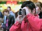 Les vidéos qui buzz du 05/12/2012 sur le net ! | Radio Planète-Eléa | Scoop.it