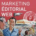 L'optimisation du content marketing et le SEO   Curating ... What for ?! Marketing de contenu et communication inspirée   Scoop.it